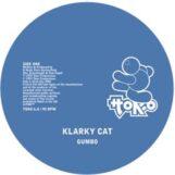 "Klarky Cat: Gumbo [12""]"