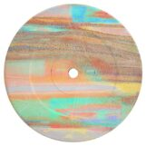 "LXURY: Trinity Lounge EP [12""]"