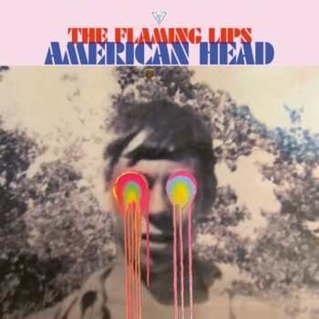 Flaming Lips, The: American Head [2xLP]