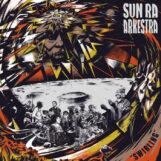 Sun Ra Arkestra: Swirling [LP doré]