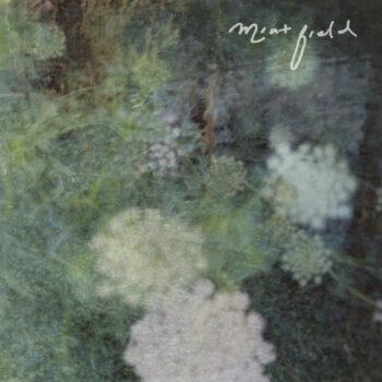 Mint Field: Sentimiento Mundial [CD]