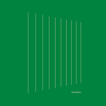 """Konduku: Mantis 03 [12""""]"""
