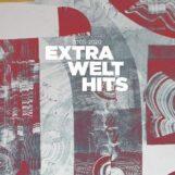 Extrawelt: Extra Welt Hits [4xLP]
