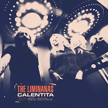 """Limiñanas, The: Calentita EP [12""""]"""