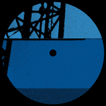 "Versalife: Shape Shifter EP [12""]"