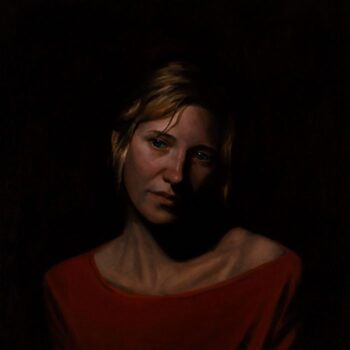 Deland, Helena: Someone New [LP]