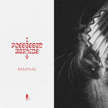"Pasiphae: Possessed Realms [12""]"