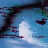 variés: IDMEMO — A Future Of Nostalgia [2xCD]