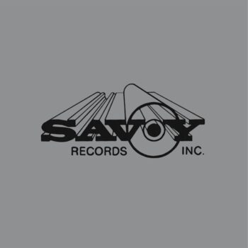 variés: You Better Get Ready: Savoy Gospel 1978-1986 [2xLP]