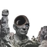 Kikagaku Moyo: Stone Garden [LP]