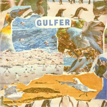 Gulfer: Gulfer [CD]