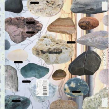Broshuda: Contemplative Figuration [LP]