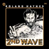 Haynes, Roland: 2nd Wave [CD]