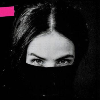 ela minus: acts of rebellion [CD]