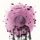 Broderick, Peter: Blackberry [LP coloré]