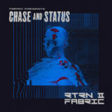variés; Chase & Status: fabric presents: Chase & Status RTRN II FABRIC [CD]
