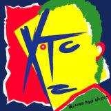 "XTC: Drums & Wires [LP 200g+7""]"
