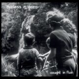 "Eyeless In Gaza: Caught In Flux + The Eyes Of Beautiful Losers [LP+12""]"