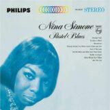 Simone, Nina: Pastel Blues [LP 180g]