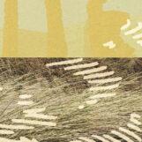 """Parris: Terrapin EP [12""""]"""
