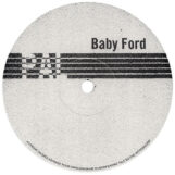 "Baby Ford: BFORD14 [12""]"