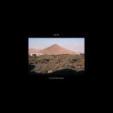 Koraal: La Casa del Volcán [2xLP]