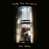 Cut Worms: Nobody Lives Here Anymore [CD]