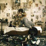 trame sonore: Daisies (Sedmikrasky) [LP coloré]