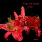 variés: Pop Ambient 2021 [CD]