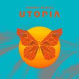 Babicz, Robert: Utopia [2xLP]