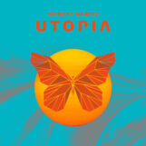 Babicz, Robert: Utopia [CD]