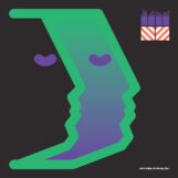 Com Truise: In Decay, Too [2xLP colorés]