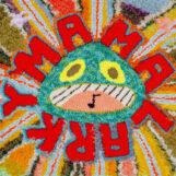 Mamalarky: Mamalarky [CD]