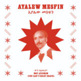 Mesfin, Ayalew: Mot Aykerim (You Can't Cheat Death) [LP]