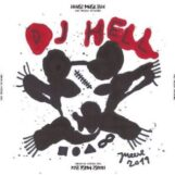 DJ Hell: House Music Box (Past, Present, No Future) [3xCD]