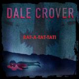 Crover, Dale: Rat-A-Tat-Tat! [LP mauve]