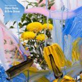 variés; Octo Octa & Eris Drew: fabric presents Octo Octa & Eris Drew [CD]