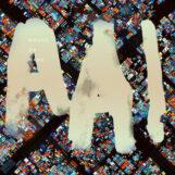 Mouse On Mars: AAI [CD]