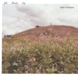 Sprague, Emily A.: Hill, Flower, Fog [LP]