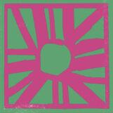 variés: Mr. Bongo Record Club – Volume Four [2xLP rose]