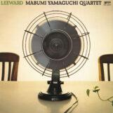 Mabumi Yamaguchi Quartet: Leeward [LP]