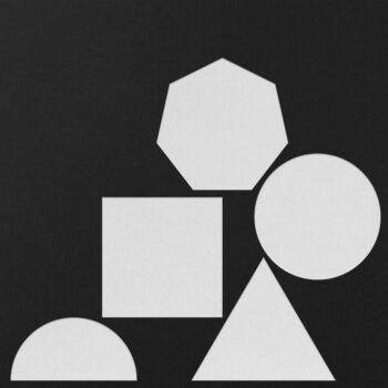 Pye Corner Audio: The Black Mill Tapes — Coffret 10e anniversaire [5xLP, vinyle coloré]