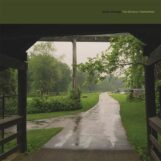 Cloud Nothings: The Shadow I Remember [CD]