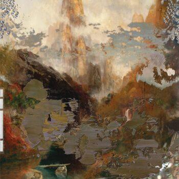 Biosphere: Angel's Flight [CD]
