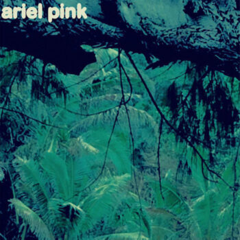 Ariel Pink: Odditties Sodomies Vol. 3 [LP]