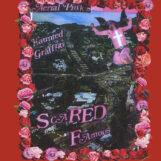 Ariel Pink: Scared Famous/FF>> [2xLP]