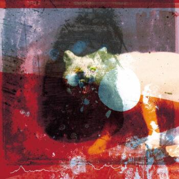 Mogwai: As The Love Continues [CD]