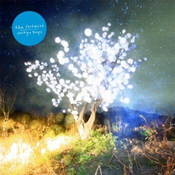 Notwist, The: Vertigo Days [CD]