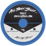 """Move D: House Grooves Vol. 1 [12""""]"""