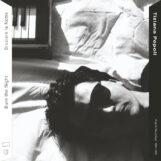 Popoli, Tiziano: Burn The Night / Bruciare la Notte: Original Recordings, 1983-1989 [2xLP]